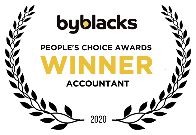 byblacks awards winner accountant